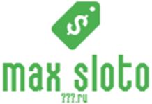 maxsloto777.ru