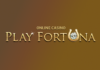 Play Fortuna casino официальный сайт