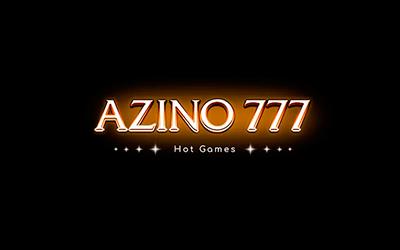 клуб Азино777