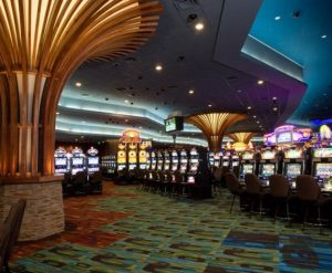 Орка 88 казино