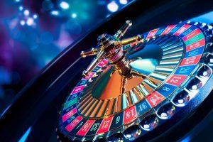 Проверенное казино с реальными выплатами.