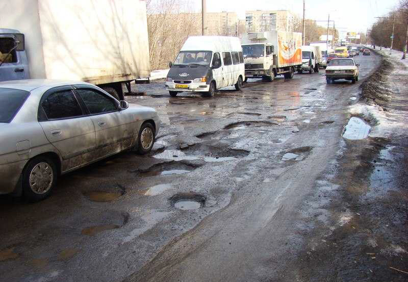 сне увидели, пр оглох погоды в украине пресных