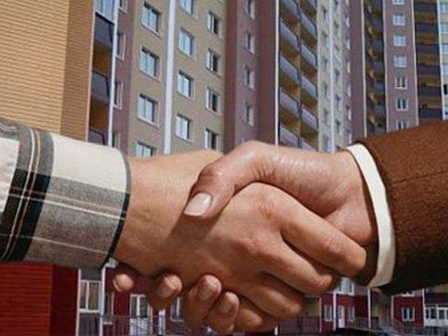 Как продать квартиру с долей несовершеннолетнего если