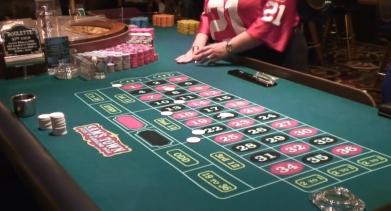 Игры в казино и их правила поводок-рулетка flexi vario long м как использовать мультибокс