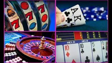 Азартные игры с выводом реальных денег играть онлайн 3д слот автоматы играть сейчас бесплатно без регистрации