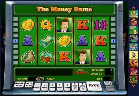 Игровое казино вулкан Махачкала поставить приложение Вулкан играть на телефон Ижний Тагил поставить приложение