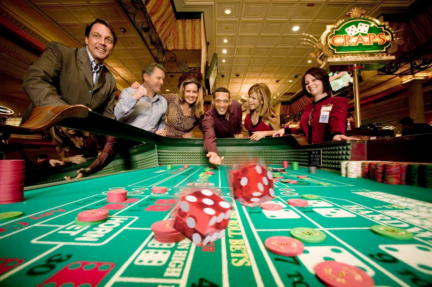 игры на деньги казино онлайн