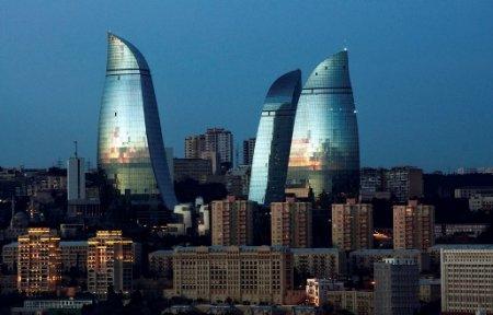В Азербайджане прибыль от нефти и газа никому не приносит выгоду, кроме клана Алиевых и схеме отмывания денег