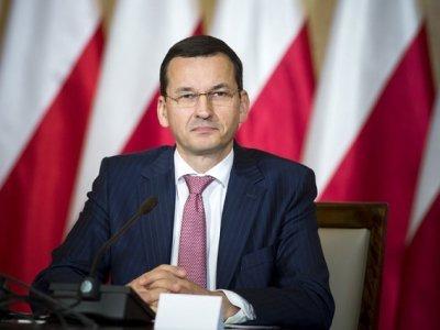 Премьер-министр: Варшава надется на снижение напряжения с ЕС посредством диалога
