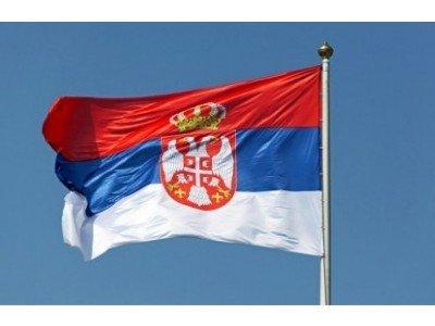 В Сербии заявили, что отказ США в визе начальнику Генштаба страны будет иметь последствия