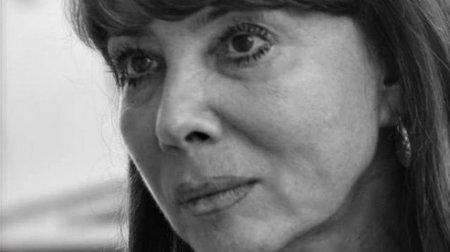 Умерла Наталья Корчагина (70 лет) — причина смерти, биография, роли, википедия, фото