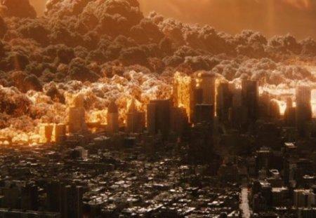 Конец света наступит в январе 2019 — Проповедник из США расшифровал пророчество о конце света