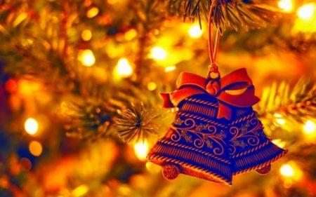Старый Новый год в 2019 году: какого числа отмечают, что такое Старый Новый год, зачем празднуют